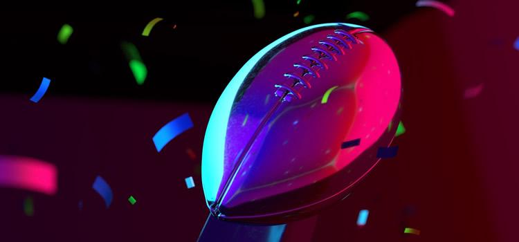 NFL Championship games